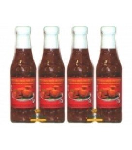 Sauce piment volaille 230 g COCK