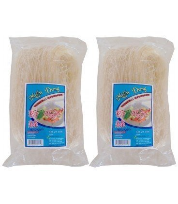 Vermicelles suppennudin-MIEN DONG 250g