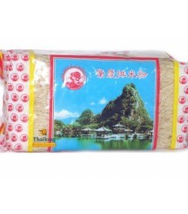 Vermicelle riz 400g COCK Chao Ching