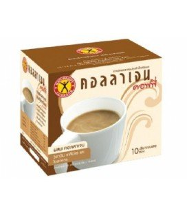 Café Naturegift Collagen coffee