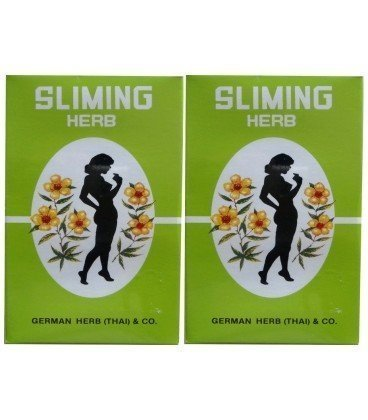 Slimming herb 41g