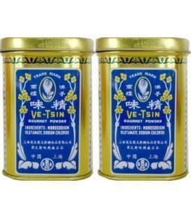 Ve-Tsin gourmet powder 95g
