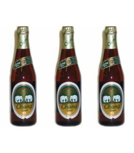 Chang 33 cl